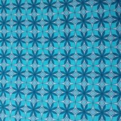 Roba patchwork geomètrica...