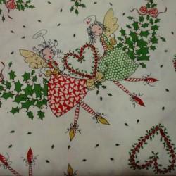 Roba Nadal  patchwork 207103