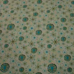 Roba Nadal  patchwork 1572