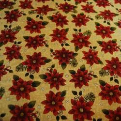 Roba Nadal patchwork 9642