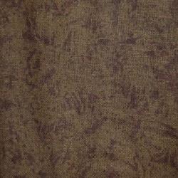 Tela patchwork 4513
