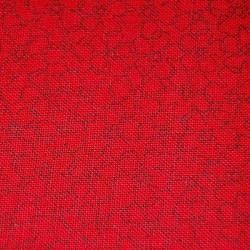 Tela patchwork 4519910