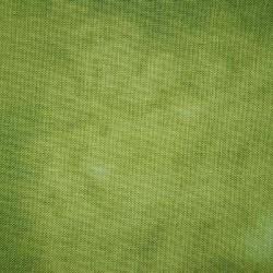 Roba patchwork verd 4516801