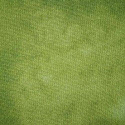 Tela patchwork verde 4516801