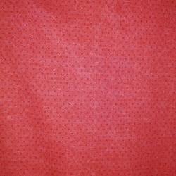 Tela patchwork topos 8448