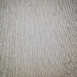 Roba loneta de 2.80 C101