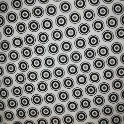 Roba patchwork botons 10401