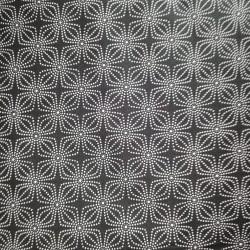 Roba patchwork geomètric 9809N