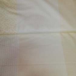 Tela patchwork 0710