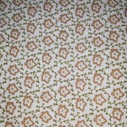 Roba patchwork 269166
