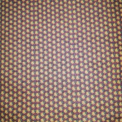 Roba patchwork 269088