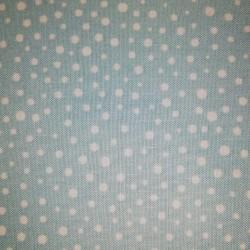 Tela patchwork 214133