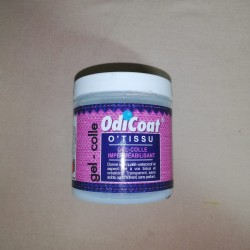 Gel OdiCoat C12030