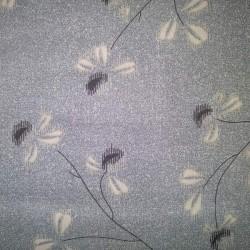 Roba patchwork estampada 10333