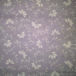 Roba patchwork estampada 10335