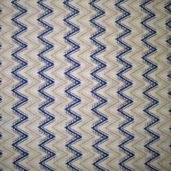 Tela patchwork estampada 52568