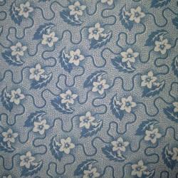 Roba patchwork flors  52566