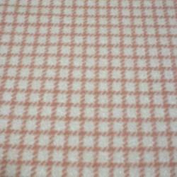 Tela patchwork franela 380F