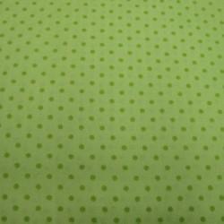 Tela patchwork topos 404421
