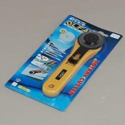 Cutter rotativo Olfa C1082