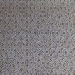 Tela  patchwork Itty Bitty...