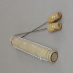 Recollidor de puntilla 2003