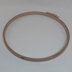 Bastidor de madera C7081