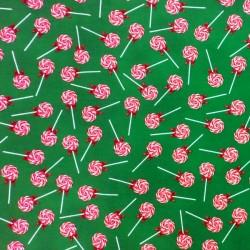Roba patchwork piruletes 1512