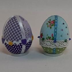 Festa/taller Pasqua