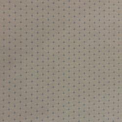 Roba patchwork 701900