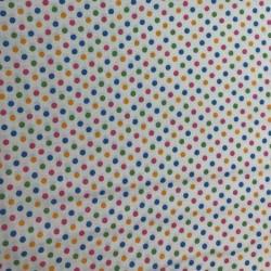 Roba patchwork topos 4505Z