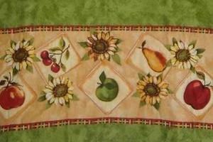 Tenemos un amplio surtido de telas de cocina específicas para el patchwork.
