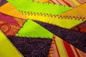 Tenemos un amplio surtido de telas basicas combinables específicas para el patchwork.