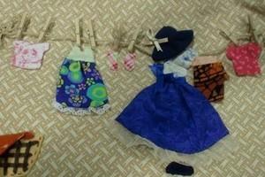 Labores, lana y ganchillo, punto de cruz, bolillos, manualidades