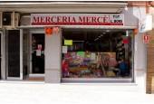 Merceria Mercè